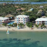 Welcome To Laru Beya