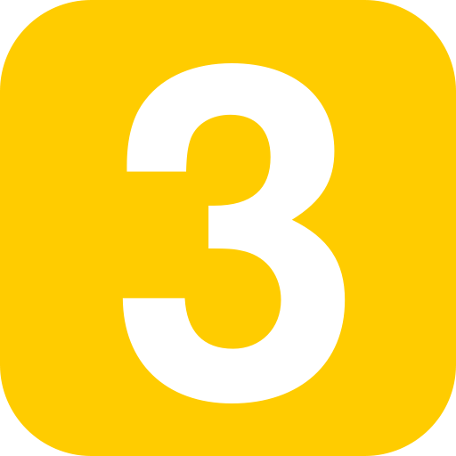 You're Ready